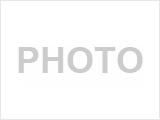 Фото  1 Проволока стальная, термически необработанная, оцинкованная, 1 класса покрытия ГОСТ 3282-74 Диаметр, мм 4.0 228851